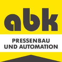 Aulbach Automation GmbH abk Pressenbau • Ersatzteile